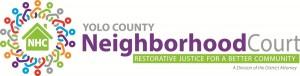 Neighborhood Court Logo 2015