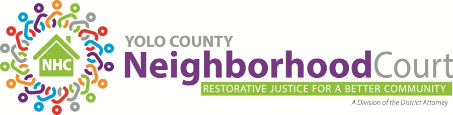 Neighborhood Court Logo 2015