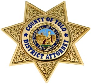 2014 Color Badge