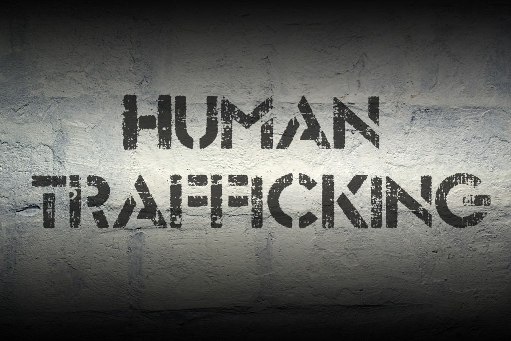 prostitution a high tech of human trafficking In the vernacular of human trafficking, hawaii is a source, destination and transit location, says nicholas sensley, a retired california police chief and a global expert on sex trafficking.