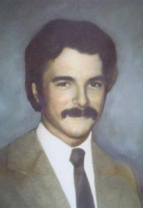 John Manville